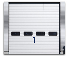 New York Garage Doors
